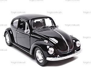 Коллекционная модель Volkswagen, 8 видов, K49720G-VW