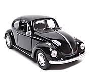 Коллекционная модель Volkswagen, 8 видов, K49720G-VW, отзывы