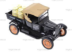 Коллекционная модель1925 Ford, SS-55113A, купить