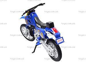 Коллекционный мотоцикл, M5011212, купить