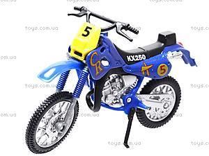 Коллекционный мотоцикл, M5011212, фото