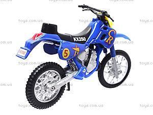 Коллекционный мотоцикл, M5011212, отзывы