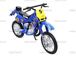 Коллекционный мотоцикл, M5011212, цена