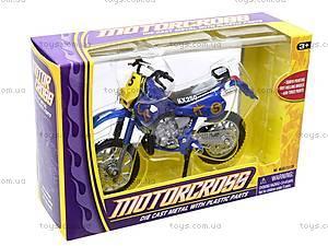 Коллекционный мотоцикл, M5011212