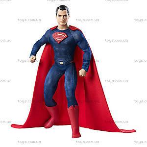 Коллекционная кукла Barbie «Бэтмен против Супермена», DGY03, детские игрушки