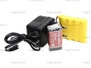Коллекционная машина на радиоуправлении Lexus LX570, HQ200130, интернет магазин22 игрушки Украина