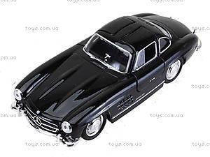Коллекционная модель Welly, 8 видов, 49720G-K14-A, магазин игрушек