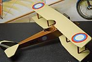 Коллекционный самолет «Анатра Анасаль», , отзывы