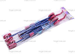 Коляска для кукол «Дисней», SO-6617-ID, купить