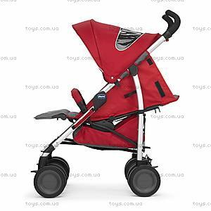 Прогулочная коляска Multiway Evo Stroller, зеленая, 79315.52, фото