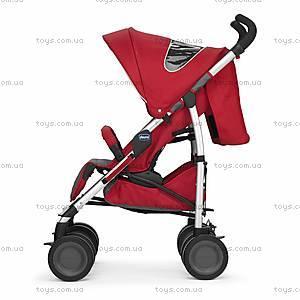 Прогулочная коляска Multiway Evo Stroller, зеленая, 79315.52, игрушки