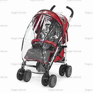 Прогулочная коляска Multiway Evo Stroller, зеленая, 79315.52, детские игрушки