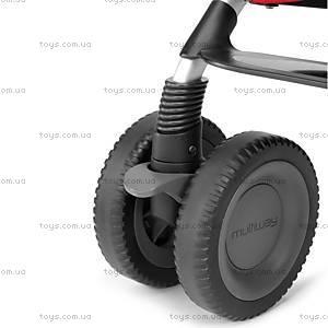 Прогулочная коляска Multiway Evo Stroller, зеленая, 79315.52, магазин игрушек
