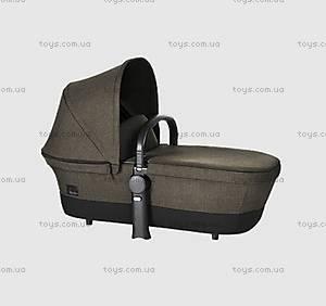 Люлька Priam Lux Seat Olive Khaki-khaki, 516211005