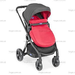 Коляска-трансформер Urban Plus Stroller, 79418.95