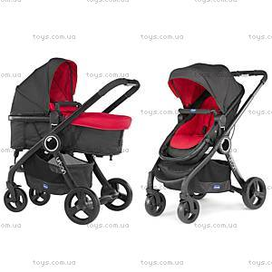 Коляска-трансформер Urban Plus Stroller, 79418.95, купить