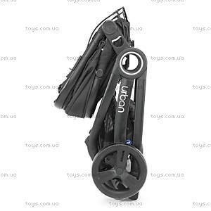 Коляска-трансформер Urban Plus Stroller, 79418.95, отзывы
