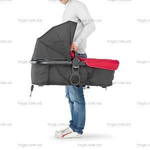 Коляска-трансформер Urban Plus Stroller, 79418.95, цена