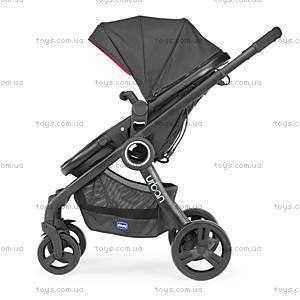 Коляска-трансформер Urban Plus Stroller, 79418.95, игрушки