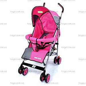 Коляска-трость детская Hot Pink, BT-SB-0001 HOT PINK, купить