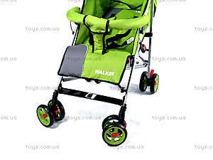 Коляска-трость детская Light Green, BT-SB-0001 LI, купить