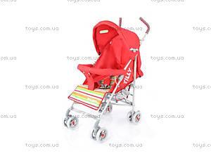 Коляска-трость для детей Red , BT-SB-0001 RED