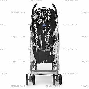 Коляска-трость London Up Stroller, 79251.08, купить