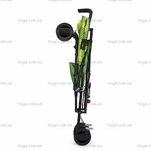 Коляска-трость Snappy Stroller, оранж, 79257.76, фото