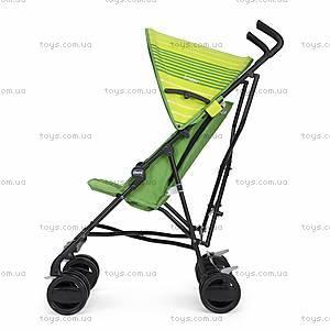 Коляска-трость Snappy Stroller, оранж, 79257.76, отзывы