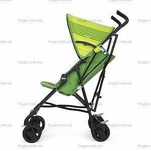 Коляска-трость Snappy Stroller, оранж, 79257.76, цена