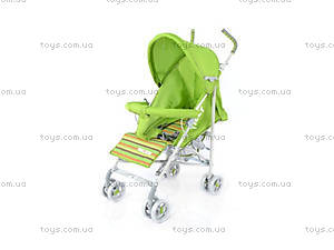 Коляска-трость Walker Green, BT-SB-0001 LIGHT GREEN