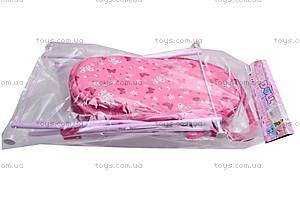 Коляска зимняя с сумкой, 8826В, цена