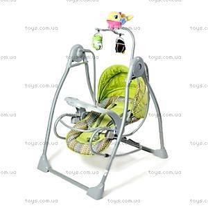 Колыбель-качели для детей, RB-782 (R211+