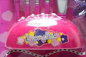 Комплект аксессуаров для девочек, 4016, фото
