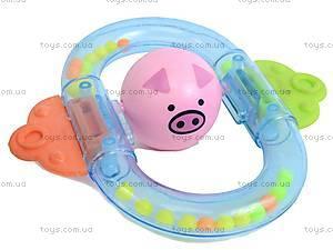Комплект детских погремушек, YX216A217A, игрушки