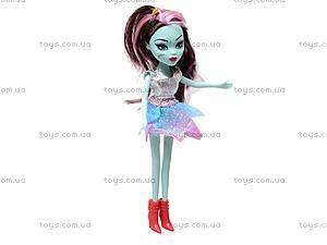 Комплект кукол Monster High, 610, купить