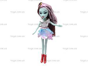 Комплект кукол Monster High, 610, цена