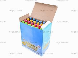 Комплект мыльных пузырей «Меч», 926, цена