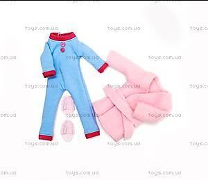 Комплект одежды Lottie «Сладкие сны», LT037, купить