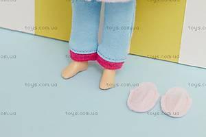 Комплект одежды Lottie «Сладкие сны», LT037, фото