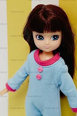 Комплект одежды Lottie «Сладкие сны», LT037, цена
