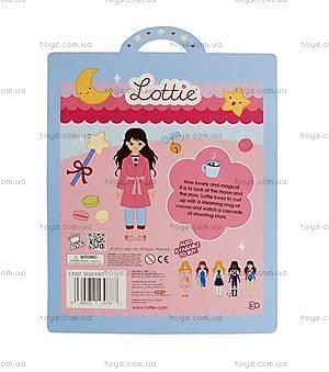 Комплект одежды Lottie «Сладкие сны», LT037, детские игрушки