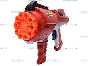 Комплект оружия для игры, Q28010A, игрушки