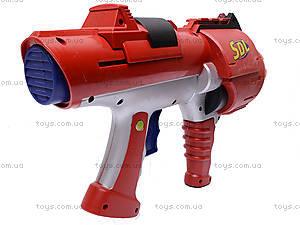 Комплект оружия для игры, Q28010A, детские игрушки