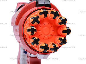 Комплект оружия для игры, Q28010A, магазин игрушек