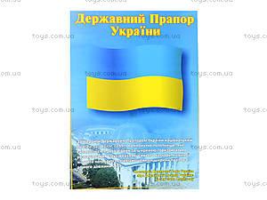 Комплект плакатов «Моя Украина - независимое государство», 13104039У, купить