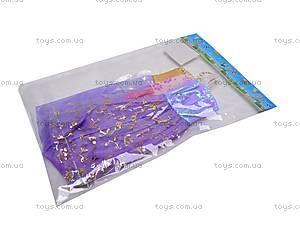 Комплект платьев для кукол, XC-A04/05, фото