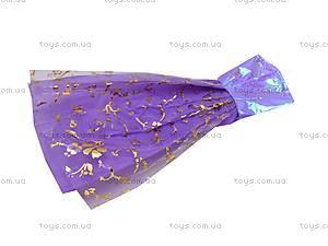 Комплект платьев для кукол, XC-A04/05, цена
