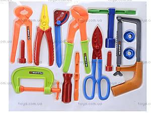 Комплект инструментов мастера, B1305, купить