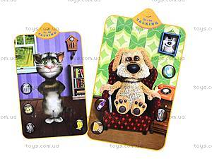 Интерактивный плакат «Кот Том», 558889, цена